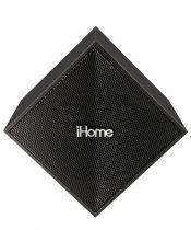 iHome iDM11