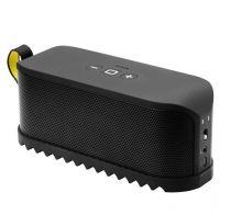 Jabra Solemate Noir - Enceinte Bluetooth portable