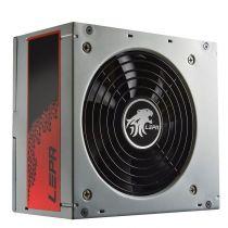 Lepa N500-SA - 500W