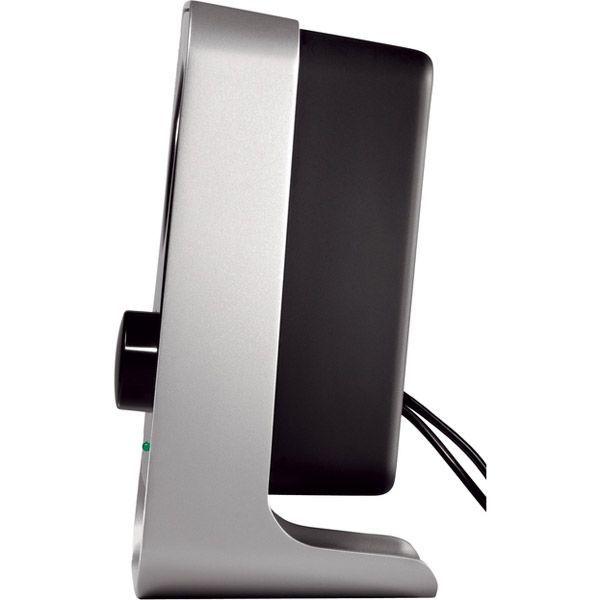 Logitech LS-11 Haut-Parleurs PC systéme 2.0