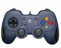 LOGITECH Manette de jeux pour PC F310