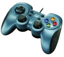 LOGITECH Manette de jeux pour PC F510