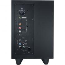 Logitech Z506 Haut-Parleurs PC systéme 5.1
