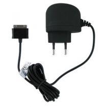 MUVIT - Chargeur prise secteur 1A pour iPhone-iPod