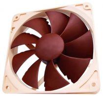 Noctua ventilateur NF-P12-1300