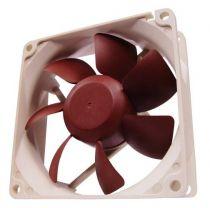 Noctua ventilateur NF-R8-1800