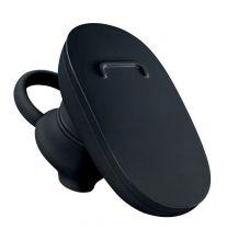 Nokia BH-112 Noir - Oreillette Bluetooth