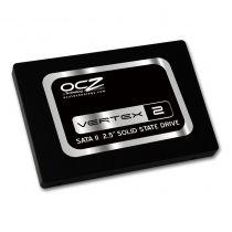 """OCZ SSD Vertex 2 E Series 2,5\"""" 240 Go"""