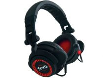 OZONE STRATO EVOLUTION MICRO CASQUE 5.1