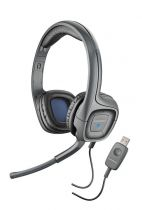 Plantronics Audio 655 Micro-casque PC USB