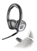 Plantronics Audio 955 Wireless Micro-casque PC
