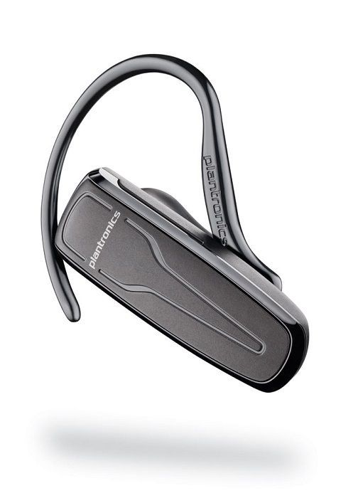 plantronics ml18 oreillette bluetooth achat vente pas cher achat mania. Black Bedroom Furniture Sets. Home Design Ideas