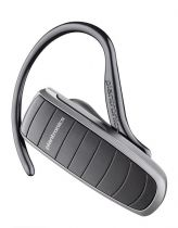 Plantronics ML20 - Oreillette Bluetooth avec micro antibruit
