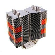 PROLIMATECH RADIATEUR CPU SUPER MEGA