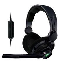 Razer Carcharias (PC / Xbox 360) - RZ04-00900100-R3M1