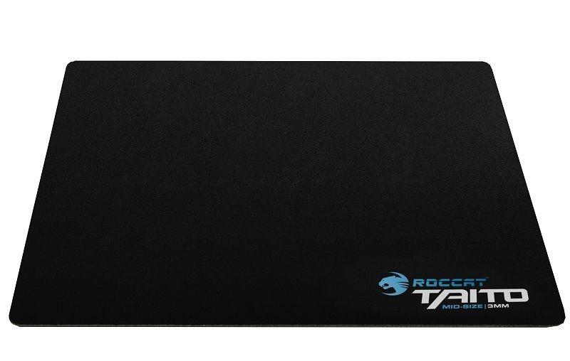 Roccat Taito Mid-Size 3 mm - ROC-13-050