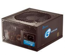 Seasonic G-Series 650W