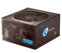 Seasonic G-Series 650W