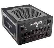 Seasonic P-1000 Platinum