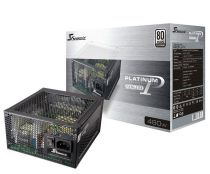 Seasonic P-460FL Platinum