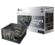 Seasonic P-520FL Platinum
