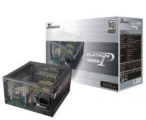 Seasonic P-520FL Platinum