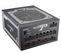 Seasonic P-660 Platinum