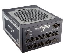 Seasonic P-760 Platinum