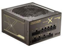 Seasonic X-Series 850W