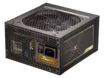 Seasonic X-Series 850W