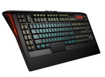 SteelSeries Apex
