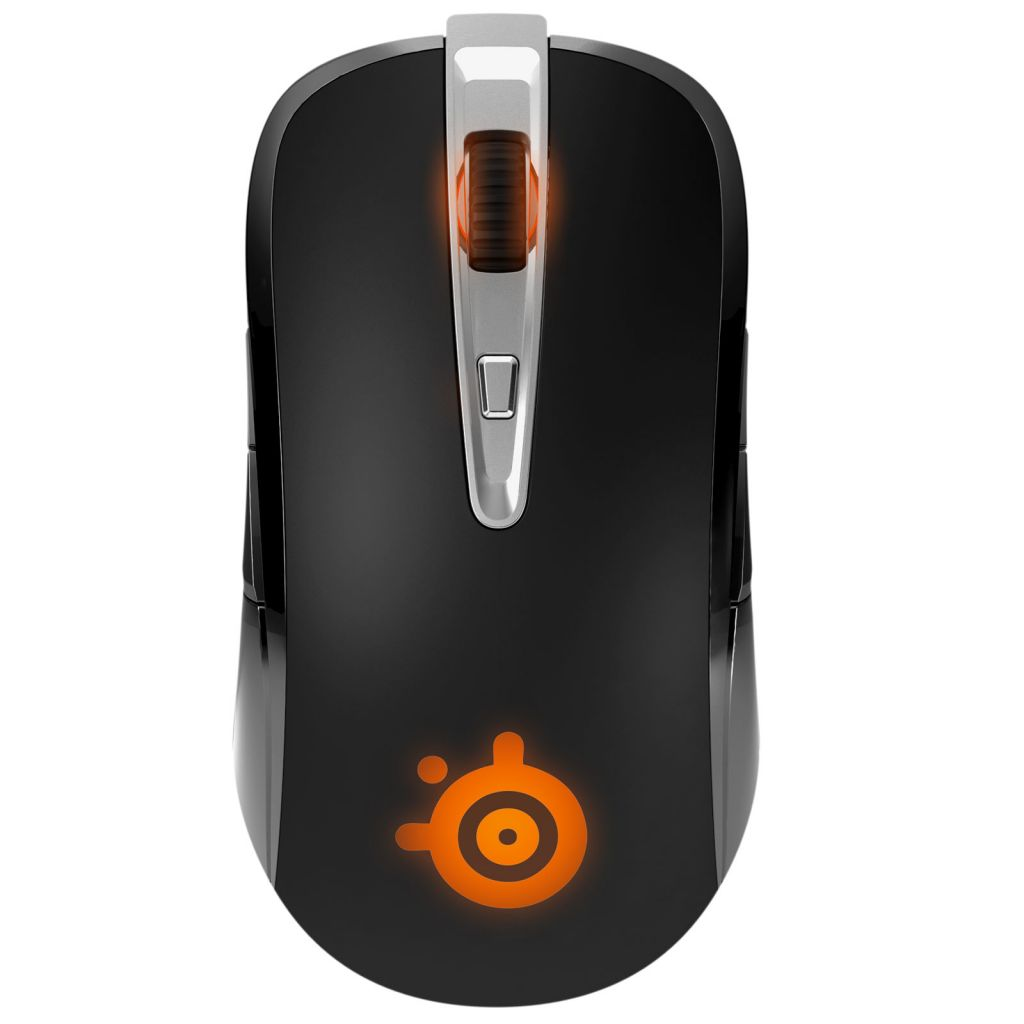 steelseries sensei wireless souris pc moins cher achat vente achat mania. Black Bedroom Furniture Sets. Home Design Ideas