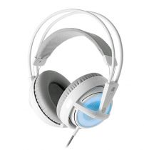 SteelSeries Siberia V2 Frost Blue