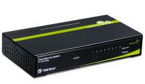TrendNet TE100-S80G Switch 8 Ports 10/100 Mbps