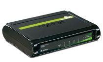 TrendNet TEG-S5G Switch 5 Ports 10/100/1000 Mbps