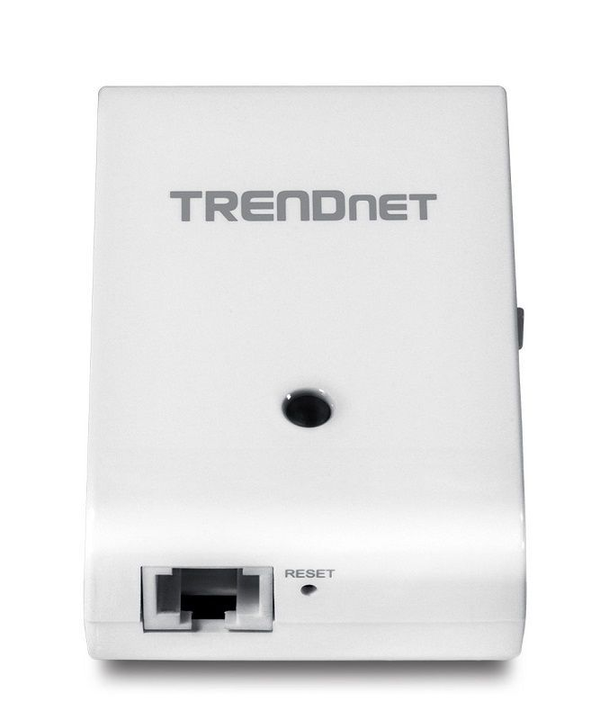 Trendnet tew 713re r p teur wifi n 150 mbps achat for Repeteur wifi exterieur