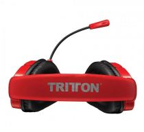 Tritton AX180 Rouge