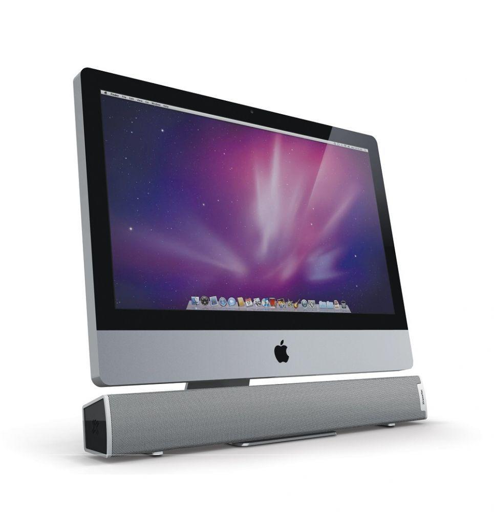XtremeMac Tango Bar USB - USB-B22-03