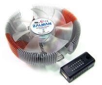 ZALMAN CNPS7500-AlCuLed