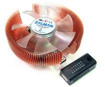 ZALMAN CNPS7500-Cu Led