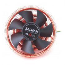 Zalman CNPS8900 Quiet