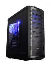 Zalman MS800 Plus
