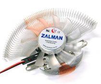 ZALMAN VF700-AlCu
