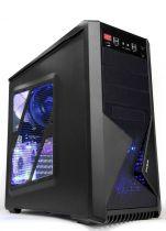 Zalman Z9 PLUS Boitier PC
