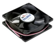 ZALMAN ZM-F1 PLUS - 80 mm
