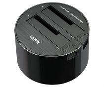 ZALMAN ZM-MH200 - USB3.0